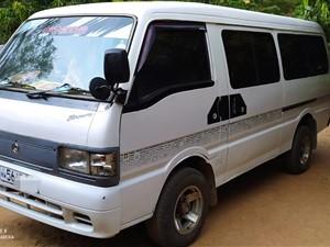 mazda-brawny-1991-vans-for-sale-in-kurunegala