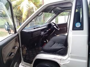 toyota-lite-ace-1995-trucks-for-sale-in-galle