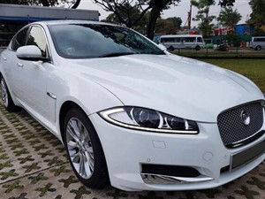jaguar-xf-2014-cars-for-sale-in-puttalam