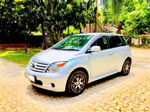 toyota-ist-2007-cars-for-sale-in-gampaha