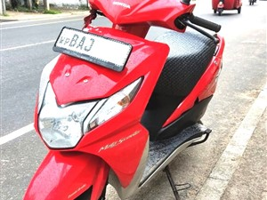 honda-dio-2013-motorbikes-for-sale-in-colombo