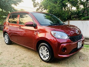 toyota-passo-xl-2016-cars-for-sale-in-kegalle