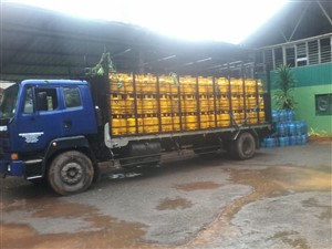 leyland-daff-lorry-1992-trucks-for-sale-in-gampaha