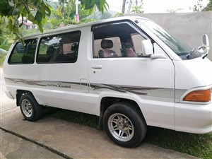toyota-townace-cr27-1989-vans-for-sale-in-kalutara