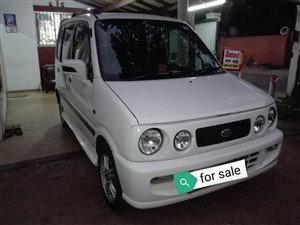 perodua-kenari-2007-cars-for-sale-in-colombo