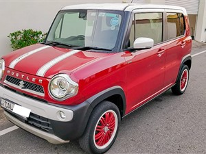suzuki-hustler-j-style-red-white-2015-cars-for-sale-in-colombo