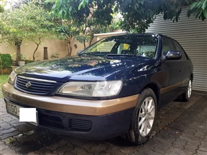 toyota-premio-1999-cars-for-sale-in-gampaha