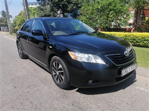 toyota-camry-limited-edition-2007-cars-for-sale-in-colombo