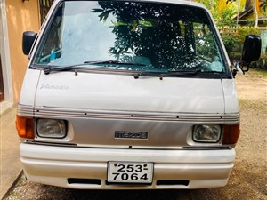 nissan-vanette-1994-vans-for-sale-in-gampaha