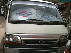 toyota-lh103-1996-vans-for-sale-in-kandy