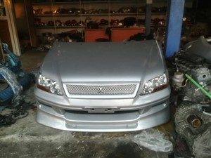mitsubishi-evolution-7-2015-spare-parts-for-sale-in-colombo