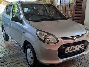 suzuki-suzuki-alto-800-2015-cars-for-sale-in-colombo