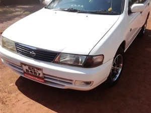 nissan-sb14-1997-cars-for-sale-in-puttalam