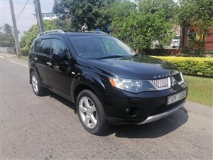 mitsubishi-outlander-2008-jeeps-for-sale-in-colombo
