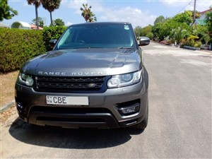 land-rover-range-rover-sport-hse-2017-jeeps-for-sale-in-gampaha