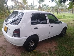 toyota-starlet-1996-cars-for-sale-in-kurunegala