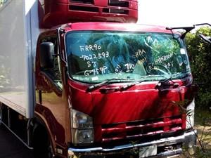 isuzu-2014--elf-forward-manual-2014-trucks-for-sale-in-gampaha