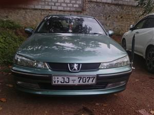 peugeot-406glx-2000-cars-for-sale-in-kalutara