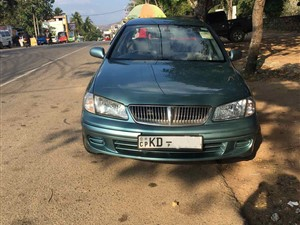 nissan-n16-2002-cars-for-sale-in-kandy