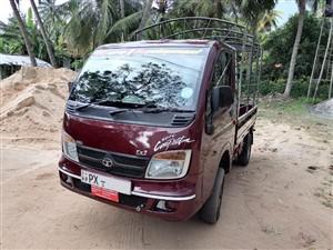 tata-dimo-batta-2013-trucks-for-sale-in-puttalam