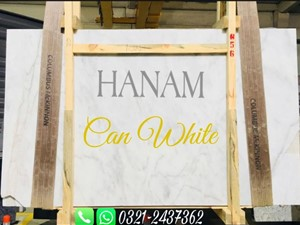 other-can-white-marble-2015-others-for-sale-in-colombo