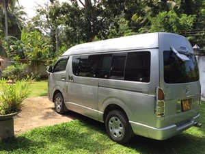 toyota-toyota-kdh-200-highroof-2007-vans-for-sale-in-gampaha