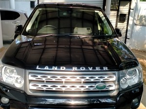 land-rover-freelander-2013-jeeps-for-sale-in-colombo