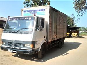 tata-turbo-709-2010-trucks-for-sale-in-colombo