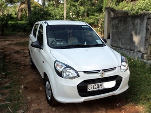 suzuki-alto-lxi-2015-cars-for-sale-in-galle