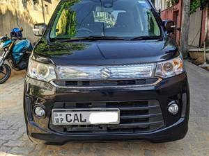 suzuki-wagon-r-stingray-2015-cars-for-sale-in-matara