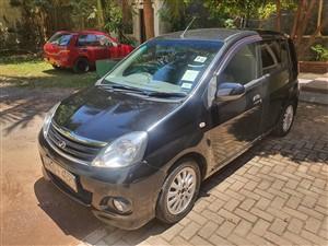 perodua-viva-2011-cars-for-sale-in-colombo