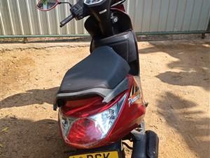 hero-honda-preasure-2018-motorbikes-for-sale-in-colombo