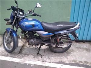 bajaj-55000-2015-motorbikes-for-sale-in-colombo
