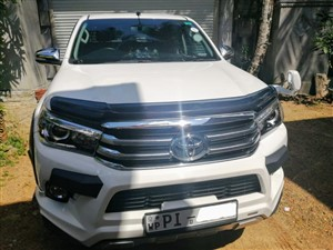 other-hilux-revo-2017-pickups-for-sale-in-kalutara