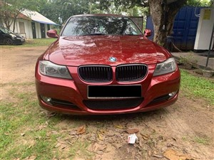 bmw-320d-2012-cars-for-sale-in-colombo