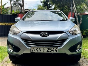 hyundai-tucson-2011-jeeps-for-sale-in-kalutara
