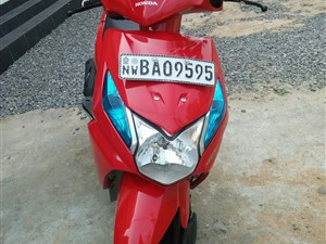 honda-dio-2013-motorbikes-for-sale-in-puttalam