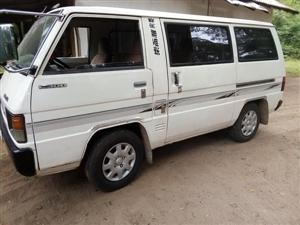 mitsubishi-delica-1985-cars-for-sale-in-polonnaruwa