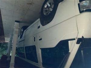 nissan-caravan-1998-vans-for-sale-in-hambantota