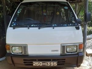 nissan-vanette-1997-cars-for-sale-in-kalutara