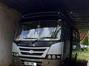 tata-marcopolo--lp407-2017-buses-for-sale-in-anuradapura