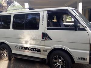mazda-bongo-1986-vans-for-sale-in-gampaha