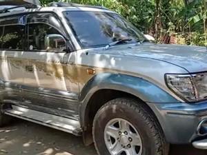 toyota-land-cruiser-prado-tz-1997-jeeps-for-sale-in-matale