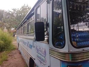 tata-1515-2017-buses-for-sale-in-badulla