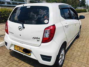 perodua-axia-2015-cars-for-sale-in-colombo