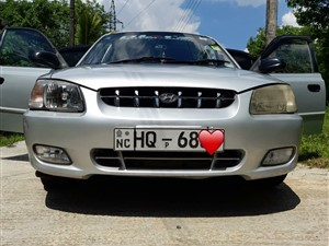 hyundai-accent-gls-2000-cars-for-sale-in-colombo