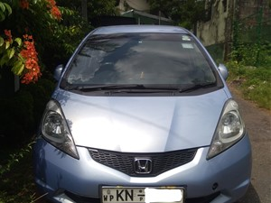 honda-fit-2007-cars-for-sale-in-colombo
