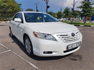 toyota-camry-(-g-limited-edition-)-2007-cars-for-sale-in-colombo