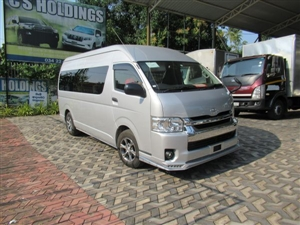 toyota-kdh-2017-cars-for-sale-in-kalutara