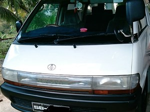 toyota-townace-cr27-1991-vans-for-sale-in-matara